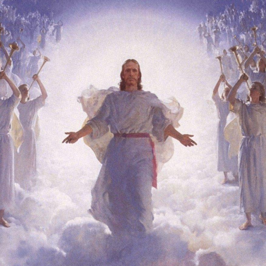 jesus_returns