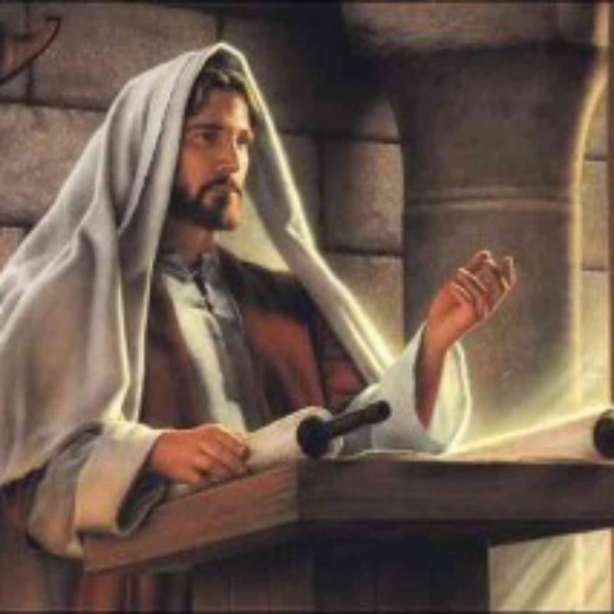 jesus-preaching-300x213