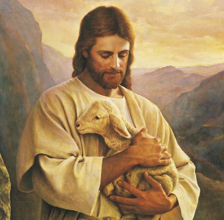 jesus-christ-lamb-of-god