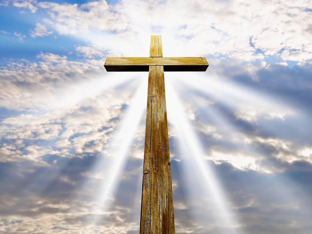 8+Attributes+of+God+We+Encounter+at+the+Cross